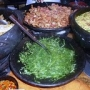 Capricho Restaurante fornecemos marmitex para obras