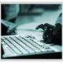 Serviços de Digitação e Formatações ABNT e em geral