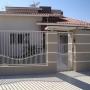 Ótima oportunidade! Vendo uma casa,3 dormitórios...Bairro Santa felicidade em Curitiba- PR