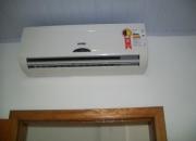 Atifrio ar condicionado refrigeração instalação e assistencia tecnica