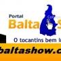 BALTASHOW Notícias - Portal de Noticias do Tocantins