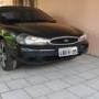 Vendo Ford Mondeo CLX FD 97 GNV