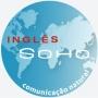 Inglês para negócios - Business English