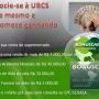 VIVA SINERGIA - www.bonuscardcompras.com.br/15811