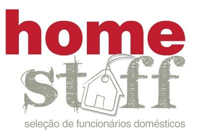 Agência domésticas