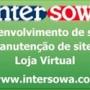 Intersowa-Criação de Site