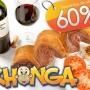 Melhor site de compras coletivas de Curitiba