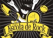 PROJETO ESCOLA DE ROCK PARA GUITARRISTA & VIOLONISTAS