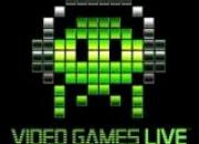 Distribuidor de Produtos Eletrônicos e Jogos para Games