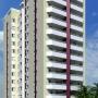 Apartamento 3 dormitórios, 2 vagas, Terraço Grill no Centro de São Bernardo do Campo