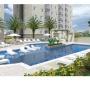 Apartamento 3 dormitórios, Terraço Grill próximo ao Centro de São Bernardo do Campo