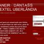 DIA DOS NAMORADOS - PRESENTEIE COM NEXTEL UBERLANDIA 34- 7811 1643