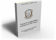 Apostila Concurso Tribunal de Justiça Militar - São Paulo