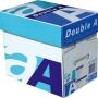 Duplo copiadora A4 80grs de papel, papel de cópia Xeros multiuso, Laser / Copiador Livro