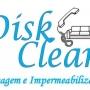 Lavagem e Impermeabilização de Sofás, Carpetes, Tapetes, Cadeiras, etc