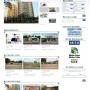 Site para Imobiliárias e Corretores Imóveis
