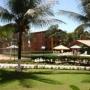 Apartamento para temporada - Praia do Futuro - Fortaleza-CE