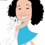 Caricaturas - Animação - Recreação - Festa Infantil.