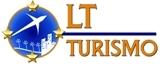 Passagens, hoteis, pacotes turisticos, consulte a l.t. turismo