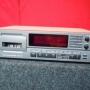 Vendo Tape DAT, marca Sony, Modelo PCM 2300.