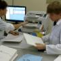 Auxiliar de Digitalização de Documentos