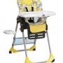 Limpeza de carrinhos de bebê e similares-Help Baby( Rib.Preto)