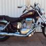 vende-se Moto SUSUKI LS 650CC  Acesse LINK: MOTOLS650.TK