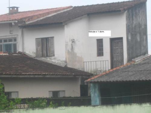 Fotos de Casa barata itanhaém/sp, aceita financiamento 3