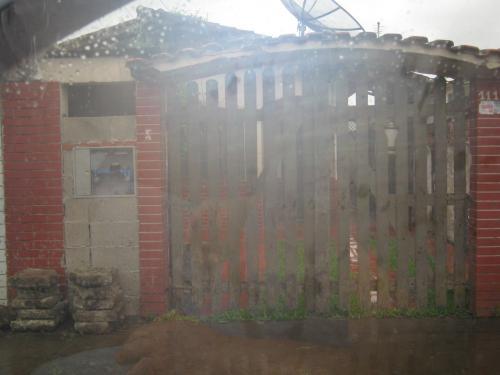 Fotos de Casa barata itanhaém/sp, aceita financiamento 2