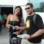promotores para panfletagem Recife