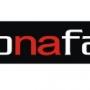 Criamos Web Sites, Lojas Virtuais e Sites para Imobiliárias