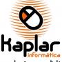 Kaplar Informática Manutenção de Micro, Servidores, Notebooks, Netbooks, Redes.Consultoria e Suporte