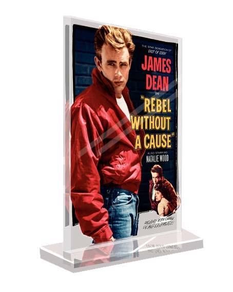Mini poster de filmes