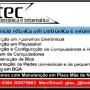 Gtec-Eletrônica e Informática