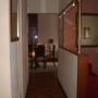 Lindo Apartamento de 3 Quartos, na Av. Goiás, Centro