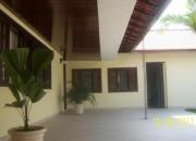 Casa de alto padrão em Campo Grande condomínio Rio de Janeiro