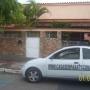 Casa em Campo Grande próximo ao batalhão da policia aceito carta