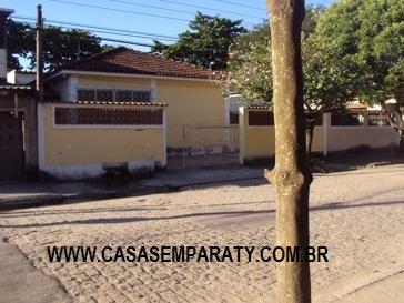 Fotos de Duas casa em campo grande na estrada do campinho 1