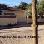 Duas Casa em Campo Grande na estrada do Campinho