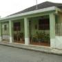 Imóvel ideal para pousada ou ponto comercial em Cunha-SP