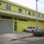 Prédio comercial com lojão , lojas e apartamentos em Campo Grande investidor oportunidade