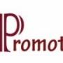 representantes comerciais/divulgadores/ marketing