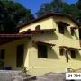 Sitio com casa duplex no cachamorra em Campo Grande 9 mil mtrs
