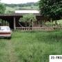 Sítio no Mendanha com nascente 9 mil ,mtrs em Campo Grande