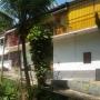 Sítio no Monteiro 26 mil mtrs com casa e aparatamento em Campo Grande