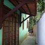 Vendo uma casa na ILHA GRANDE, na vila do Abraão. EM ANGRA DOS REIS