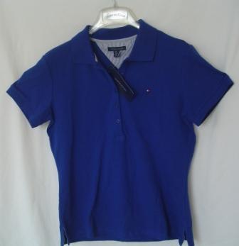 Fotos de Vendo roupas importadas 2