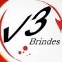 Brindes Personalizados V3 Brindes