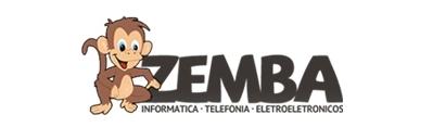 Central de alarme intelbrás monitorada e 18 zonas - anm 2018 e