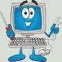 Manutençao em Computador Visita gratis, 71-91904034  Salvador, BA